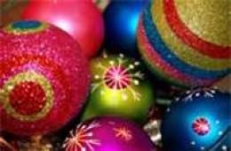 Image credit: www.echristmasdecorationsclearance.com/christmas