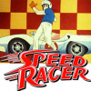 speedracer68 profile image