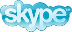 Using Skype To Learn English or A Foreign Language