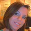 Ktrina123 profile image