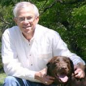 Dr Hoberman profile image