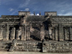 A Journey To Chichen Itza: Travel Information, Facts, and What To Expect on Your Trip