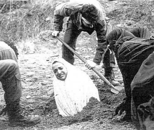 http://death2islamofascism.wordpress.com/tag/islamic-death-sentences/
