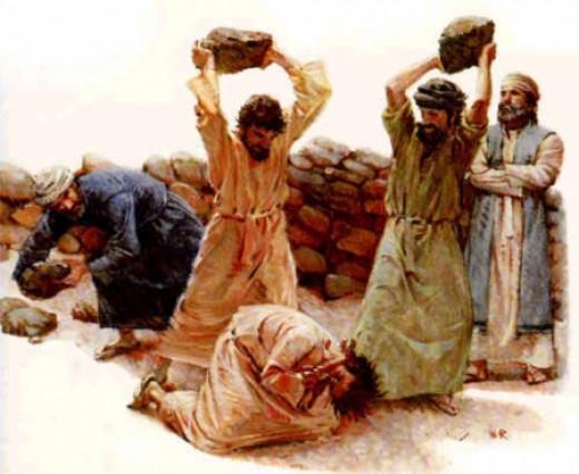 http://sheikyermami.com/2010/08/16/taliban-kill-couple-in-public-stoning/