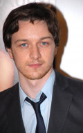 James McAvoy, The Man and His Movies
