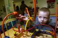 Child Development Theories:  Part 2
