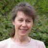 Diane Derrick profile image