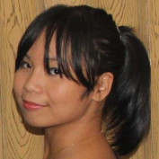 hapiwapitravels profile image