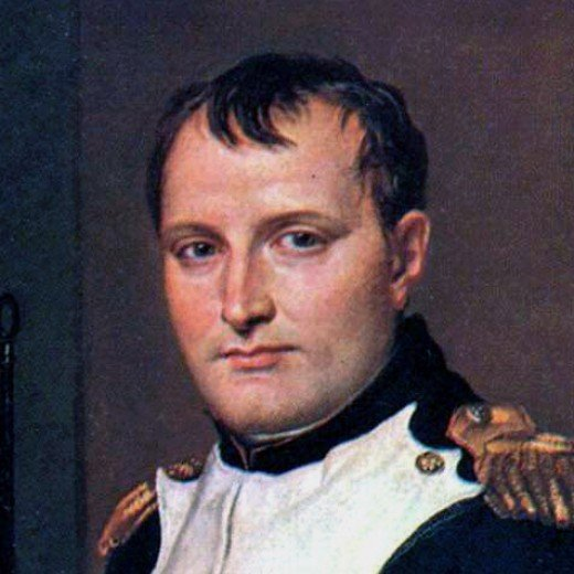 Napoleon Bonaparte returned from exile in 1815 to try to claim one last victory. In order to achieve it, he need to isolate the British and Prussian armies and defeat each one in turn.