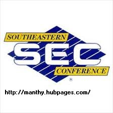 The southeastern conference is a powerhouse.