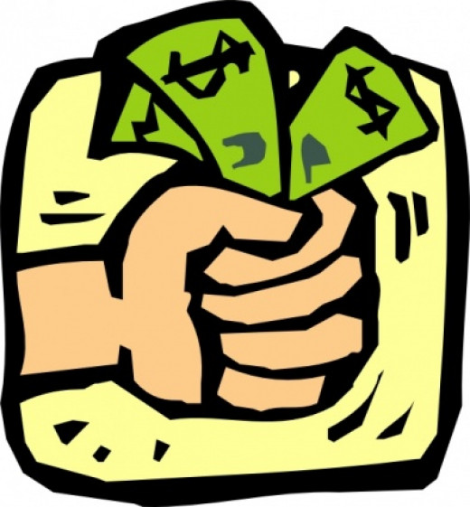 You CAN make money online