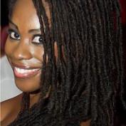 adelaidewrites profile image