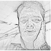 Somesh Dutt profile image
