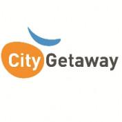 citygetaway profile image