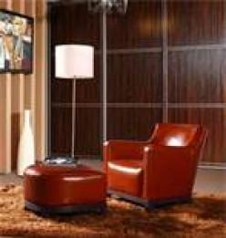 Image credit: http://beststockfurniture.com/modern-orange-calia-italian-leather