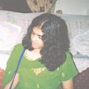 srikalab profile image