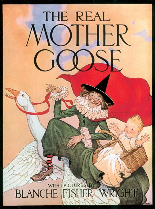 1916 edition