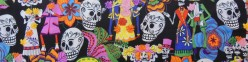 How to Build Day of the Dead Altars and the Rituals' History