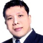 ARVIN GUMATO PARE profile image