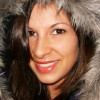 Amy Ginn profile image