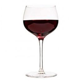 British Airways -  Best Wine in First Class