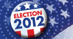 Do you believe early voting will help one man win the election over the other?