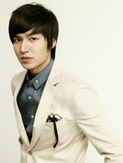 My Favorite Korean Stars