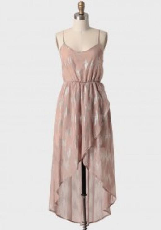Dress @ Ruche.com