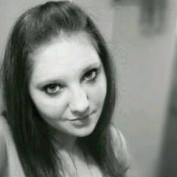 AutumnTomlin profile image