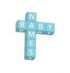 Your Baby's Name and its Lifetime Effects