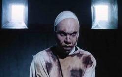 John's Horror Banana-nanza Episode Sixty-Four : Evil Ed