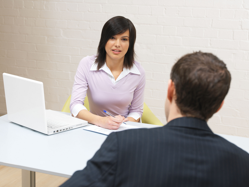 when should you send a job interview thank you note hubpages