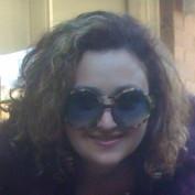 LucyGaGa profile image