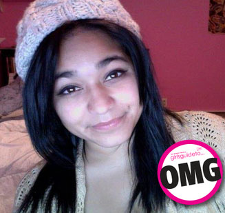 Felicia Garcia killed herself after she was endlessly verbally bullied by classmates