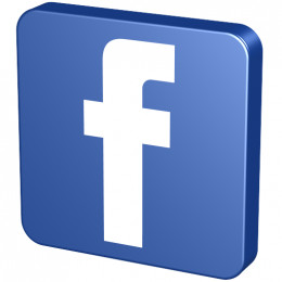 Facebook is a great resource to get the word out on your music project.