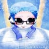 thonia profile image