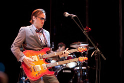 Joe Bonamassa: The Best Unknown Guitarist