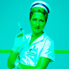 A Troubled Nurse profile image