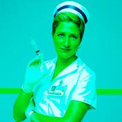 A Troubled Nurse profile image