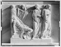 Julius Caesar—The Rap Version