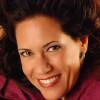 LEGold profile image