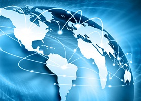 VoIP and Telcos