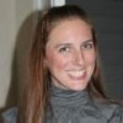 StaceyCCVC profile image