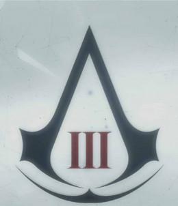 Assassin's Creed 3 Walkthrough Begins