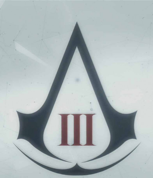 Assassin's Creed 3 Walkthrough Begins
