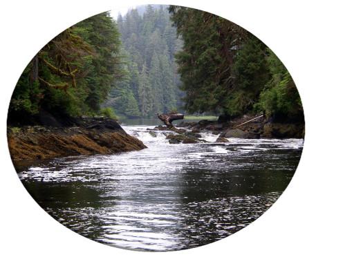 Alaska, beautiful