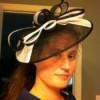 Abbyfitz profile image