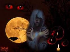 http://s4.hubimg.com/u/7327039_f248.jpg