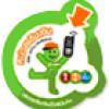 thaiprepaidcard profile image