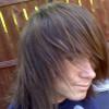 Cody Byerly profile image